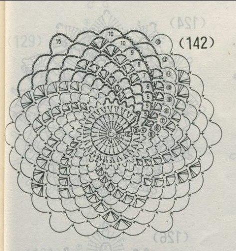 13rZlK6W2cU (473x504, 184Kb)