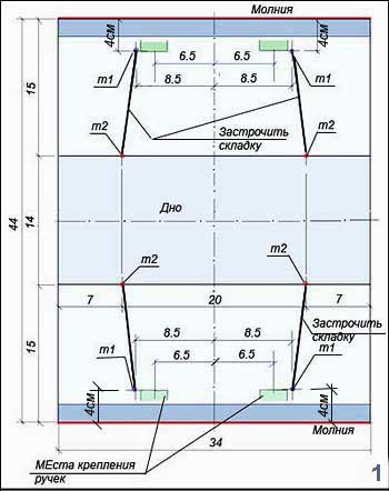 mar1 (350x442, 98Kb)