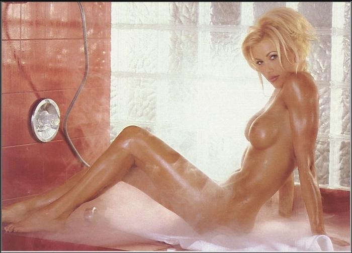 lisa dergan nude № 36722