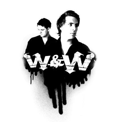 W-W (427x427, 34Kb)