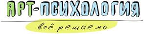 logo (294x71, 9Kb)