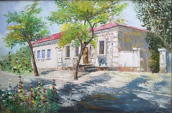 Feodosiya (600x397, 429Kb)