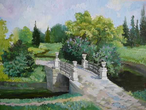 Pavlovsk._Chugunniy_mostik (600x451, 359Kb)