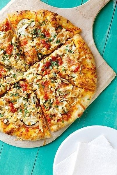 Пицца с (402x604, 90Kb)