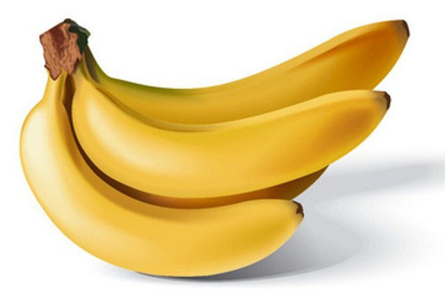 Бананы (640x434, 27Kb)