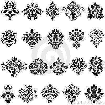 Вышивка ришелье руками схемы шаблоны 26