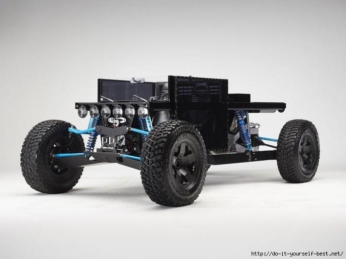 auto-001 (700x524, 150Kb)