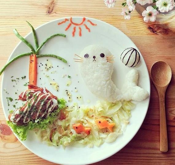 картинки из еды Саманты Ли 13 (570x536, 191Kb)
