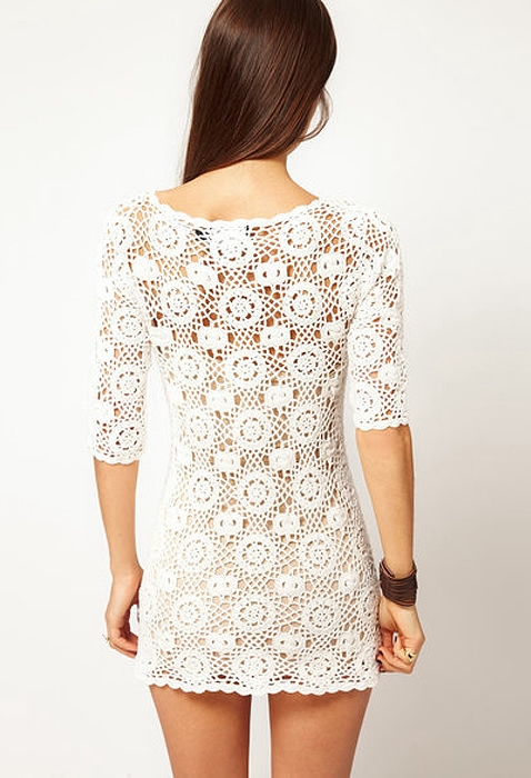103_mink_lie_dress (478x700, 207Kb)