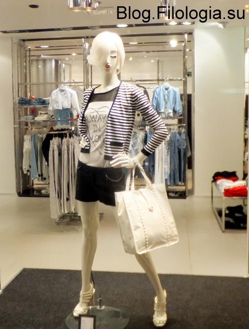 Современная женская мода/3241858_model8 (500x661, 238Kb)