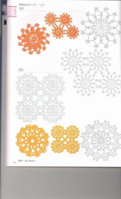 086 (389x640, 111Kb)