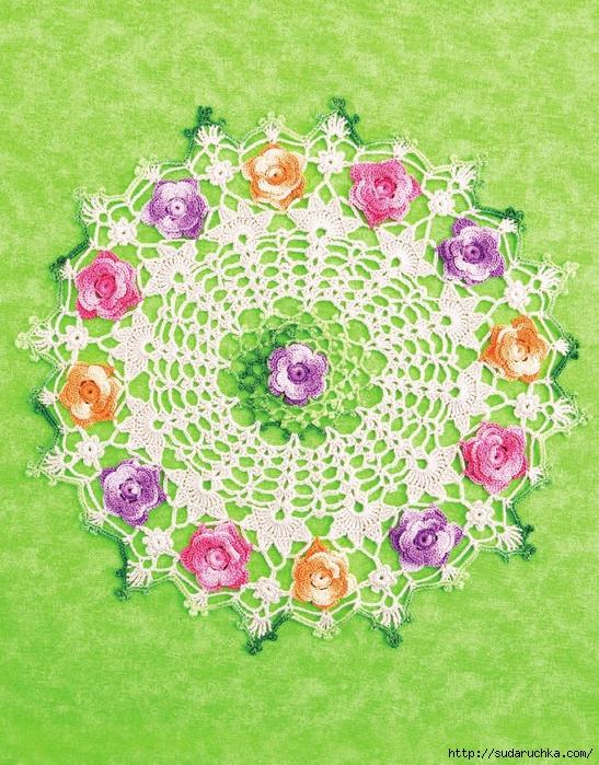 doilies_crochet_20 (547x700, 459Kb)