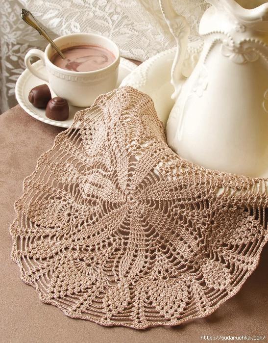 doilies_crochet_32 (547x700, 423Kb)