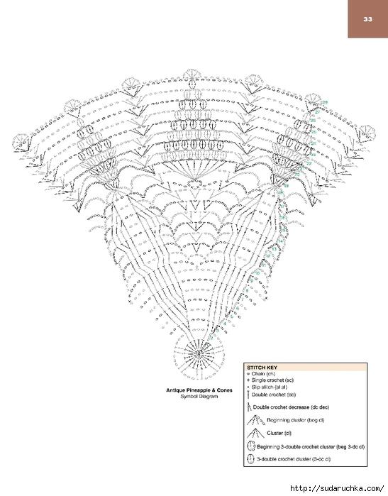 doilies_crochet_34 (547x700, 164Kb)