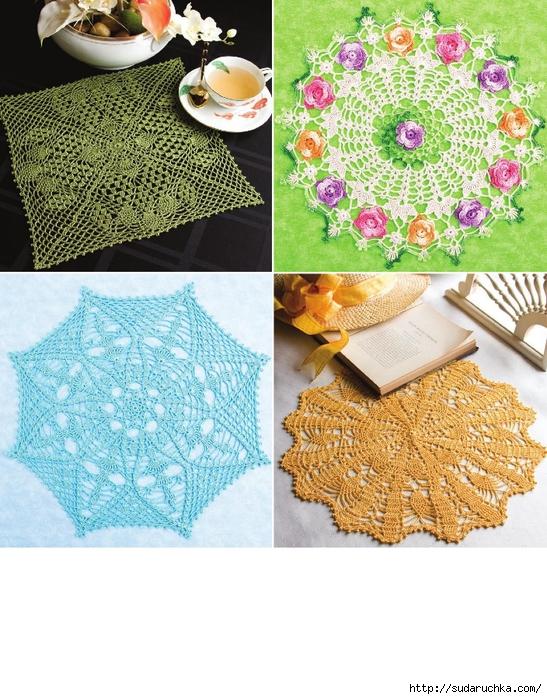 doilies_crochet_38 (547x700, 364Kb)