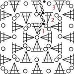 Превью 3 (199x200, 40Kb)