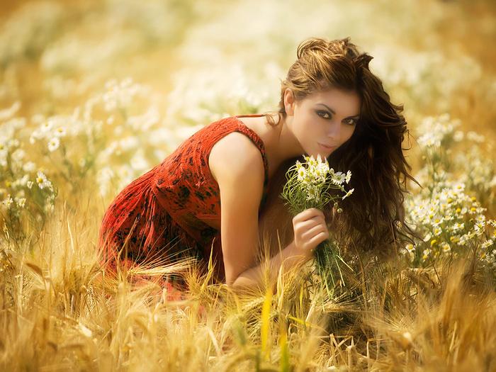 Смотреть онлайн красивая девушка глотает 16 фотография
