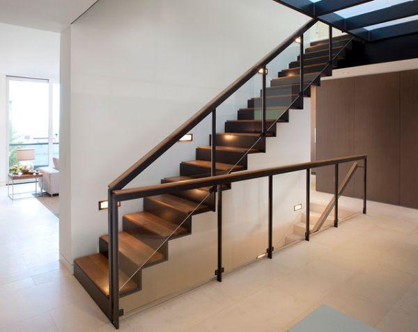 освещение лестницы 10 (600x477, 151Kb)