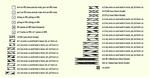 Превью 002 (700x366, 170Kb)