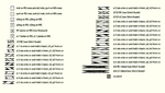 Превью 002b (700x396, 168Kb)