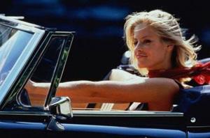 женщина_водитель (300x198, 44Kb)