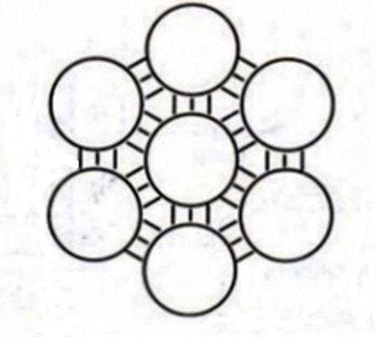 crochetemoda000247 - копия (4) (536x480, 91Kb)