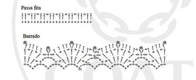 Копия (2) crochetemodax872 (640x262, 63Kb)