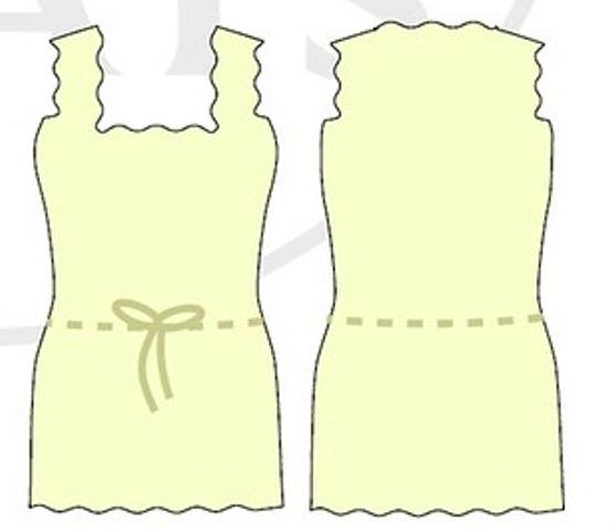 Копия crochetemodax872 (556x480, 60Kb)