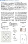 Превью 2013-06-12-01 (2) (448x700, 212Kb)
