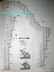 Превью 65 (525x700, 273Kb)
