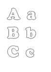 Превью б (11) (494x699, 45Kb)