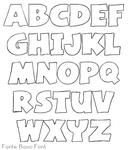 Превью бн (598x700, 145Kb)