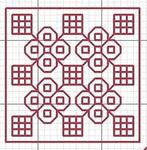 Превью 0_4da61_f8b774d8_XL1 (245x250, 93Kb)