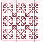 Превью 0_4da61_f8b774d8_XL2 (251x246, 97Kb)