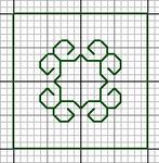 Превью biscor10 (166x169, 45Kb)