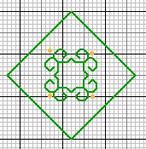Превью b11 (171x175, 52Kb)