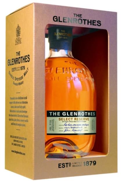 5. Виски  Гленротс (420x623, 142Kb)