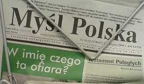MyЕ›l Polska (295x171, 10Kb)