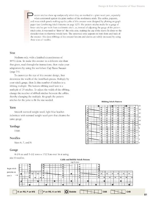 knit_sweater_82 (531x700, 138Kb)