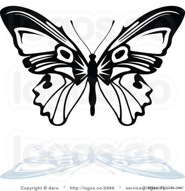 royalty-free-butterfly-logo-by-dero-2886 (600x620, 170Kb)