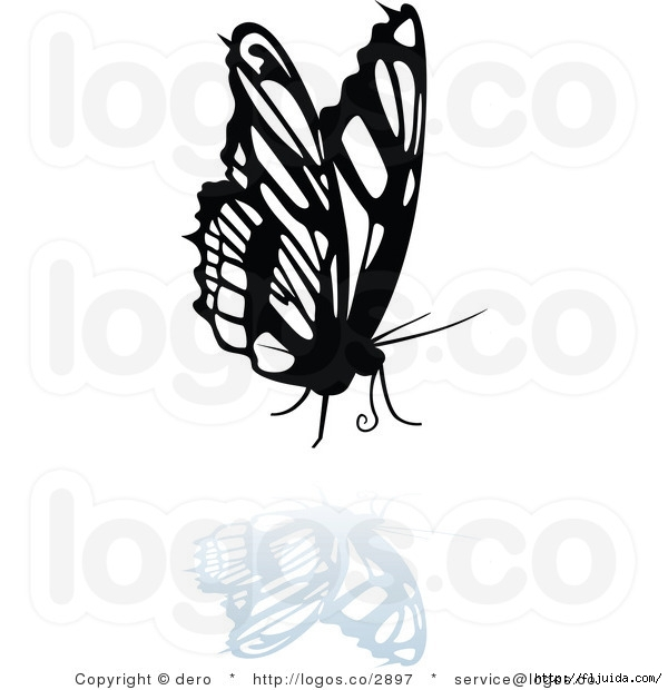 royalty-free-butterfly-logo-by-dero-2897 (600x620, 110Kb)