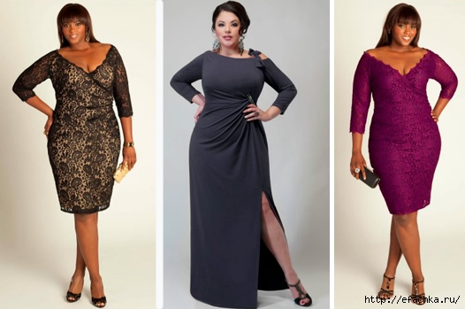 Элегантные-платья-для-полных-–-оптимальный-вариант-одежды (526x349, 105Kb)