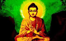 будда (284x177, 10Kb)