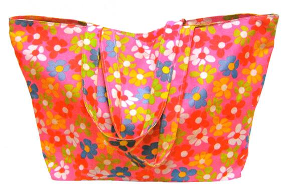 Выкройка женской сумки из ткани своими руками фото 321