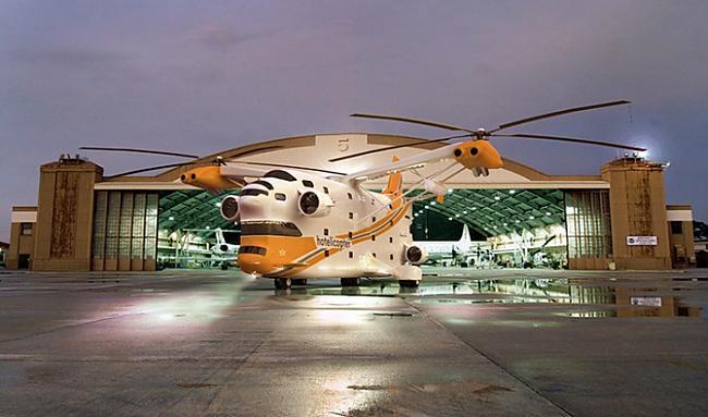 отель вертолет Hotelicopter 7 (650x383, 178Kb)