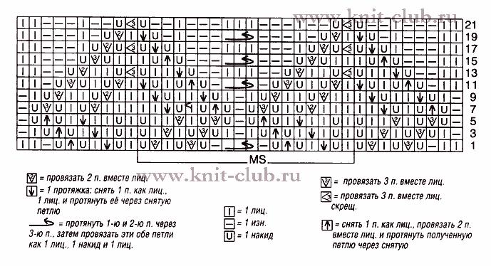 1369301529_azhurnyj-uzor-spicami-listochki-v-azhure (689x374, 19Kb)