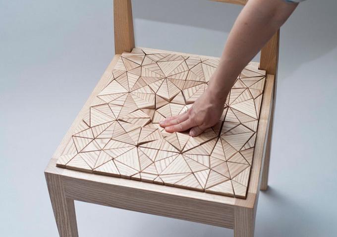 дизайнерские стулья Squishy 1 (680x479, 216Kb)