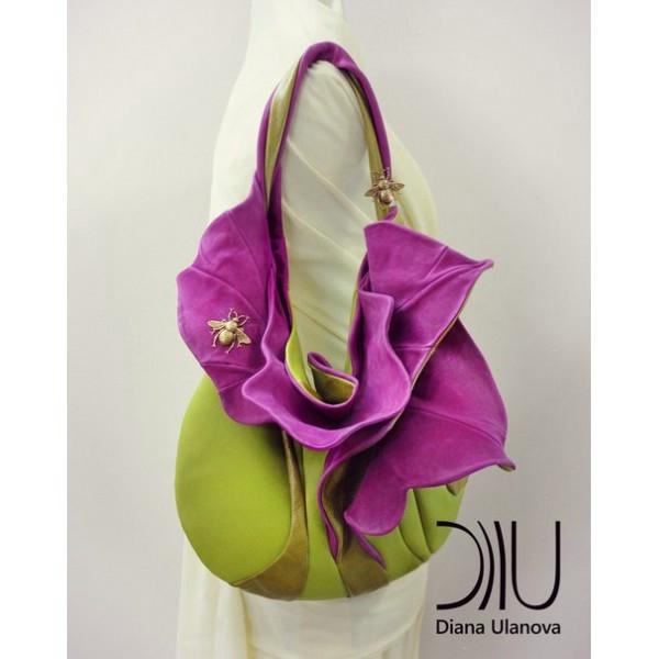 sumka-orhideya-violet (600x600, 84Kb)