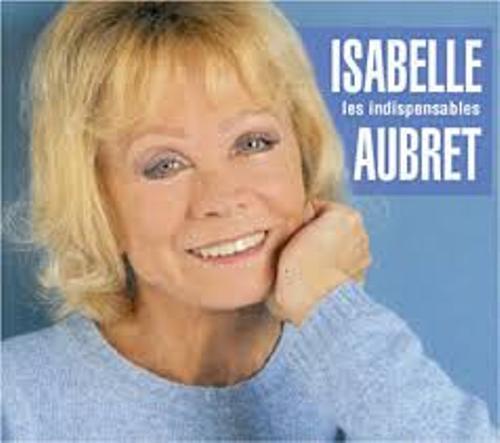 Isabelle Aubret-1-1 (500x443, 26Kb)