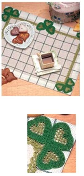 модное вязание крючком для дома. схемы (25) (273x568, 86Kb)